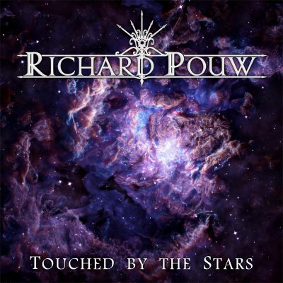 Richard Pouw Music Composer - Touched by the stars